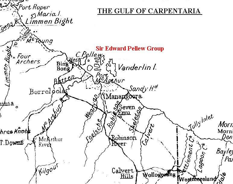 Image Result For Map Of Austarlia